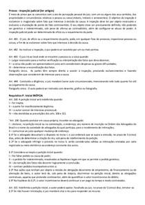 processo civil av2