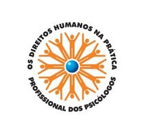 DH   CFP. Cartilha Direitos Humanos na Prática