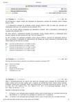 SISTEMAS DE PROTEÇÃO E MEDIÇÃO_CRISLANE SOUZA_SIMULADO 4