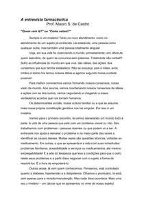 Entrevista_Farmaceutica