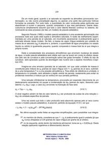 243_METEOROLOGIA_E_CLIMATOLOGIA_VD2_Mar_2006