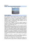 Web Aula 1 - Responsabilidade Social e Ambiental
