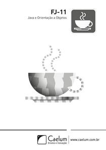 Java Facil