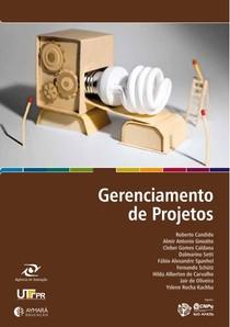 Competitivos diferenciais estabelecendo gerenciamento projetos pdf de