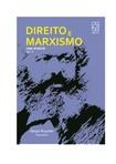 Direito e Marxismo Vol. 4 - Meio Ambiente