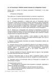 Lei de Franquia (lei8955)