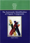 Shriner, Hermann, Morill, Curtin, Fuson   The Systematic Identification of Organic Compounds   Wiley   8th Ed