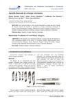 Apostila Ilustrada de Cirurgia Veterinária
