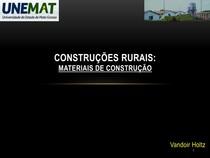 CONSTRUÇÕES_RURAIS-AULA7