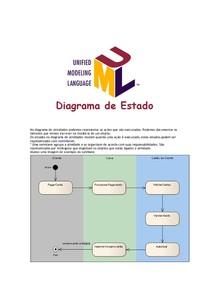 DIAGRAMA DE ATIVIDADES-aula 7