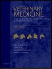 RADOSTITS Veterinary Medicine 10th Edition