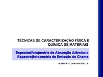 absorcaoversusemissao-130304075607-phpapp02