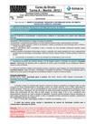 CCJ0008-WL-RA-01-Sociologia Jurídica e Judiciária-VER _25-07-2012_