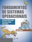 Fundamentos de Sistemas operacionais   9 Edi o   L