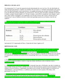 Texto 3 prova 2 genética