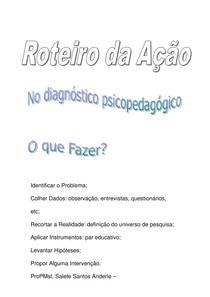 diagnosticopsicopedagogico 140501140434 phpapp02