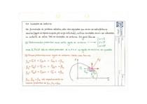 Princípios de Geomecânica - parte 8