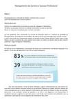 Planejamento de Carreira e Sucesso Profissional.docx