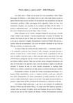 Pacto edípico e pacto social  - Helio Pellegrino