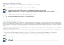 FILOSOFIAS DE SUPERVISÃO APOL 1 NOTA 100
