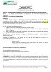 DPCIII 20161. DO CONFLITO DE COMPETENCIA