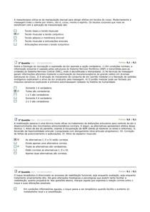SIMULADO RTM 3
