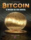 Bitcoin A Moeda na Era Digital - Fernando Ulrich.pdf