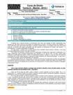 CCJ0052-WL-B-RA-09-TP Redação Jurídica-Produção da Parte Narrativa - Petição Inicial