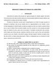 Apostila Química Orgânica Experimental I