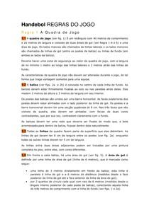 regras handebol (2)