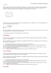 PDF CONCRETO ARMADO I