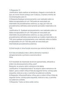 ED-ESTRUTURA DE DADOS UNIP - CIENCIA DA COMPUTAÇÃO