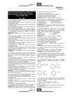 Provas de Química do ITA 1990-2005