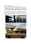 Arquitetura brasileira   trabalho