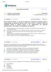 Exercício 4   CCT0087 EX A4 201002161002