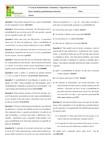 Lista de Modelos Probabilísticos Discretos