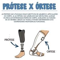 PRÓTESE E ÓRTESE - NEUROSTUDENT