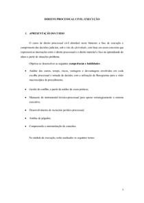 Materialdiatico_execucao_vfinal_LeslieFerraz
