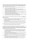 PSICOPATOLOGIA ADELMO (Reparado)