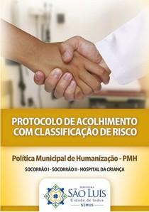 Protocolo de acolhimento e classificação de risco.pdf