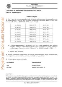 Iec 61439 Pdf