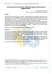 Um-estudo-exploratório-sobre-sistemas-operacionais-embarcados