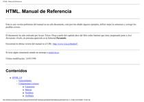 html-manual de referencia 28