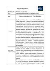 Romantismo_na_Historia_e_Literatura_CII2019_definitivo