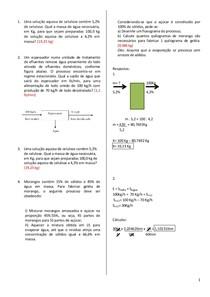gabarito quimica tec