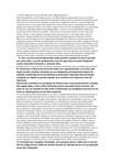 CASO CONCRETO 7 DE SOCIOLOGIA JURÍDICA E JUDICIÁRIA