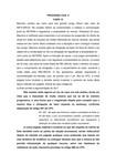 PROCESSO CIVIL II. CASO CONCRETO. SEMANA 13. ESTÁCIO. FIC. 2017