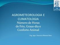 Tema+10-+Numero+de+Horas+de+Frio%2c+Graus-dia%2c+Conforto+Animal