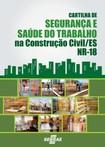 nr 18 contruçao civil