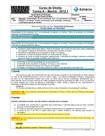 CCJ0053-WL-B-RA-03-Teoria Geral do Processo-Interpretação da Lei Processual Civil
